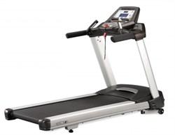 Беговая дорожка Spirit fitness CT800 - фото 9034