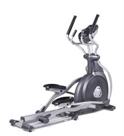 Эллиптический тренажер Spirit fitness CE800 - фото 9040