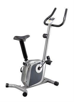 Магнитный велотренажер HB-8244HP - фото 9362