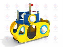 Подводник МФ 5.39 - фото 9481