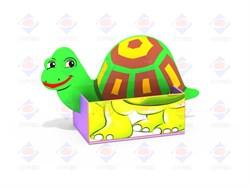 Ящик для хранения Черепаха ДОУ 1.03 - фото 9653