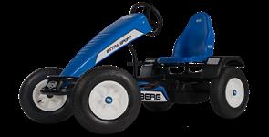 Extra Sport BFR-3 Blue