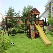 Детский игровой комплекс Rimini