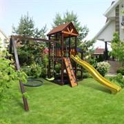 Детский игровой комплекс Verona