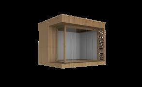 Куб мини