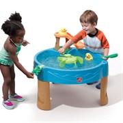 Столик для игр с водой Весёлые утята