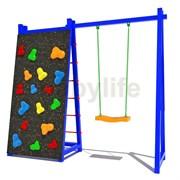 Качели для детской площадки Спорт 1.3
