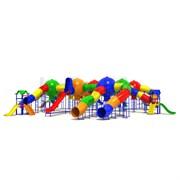 Детский игровой комплекс Созвездие