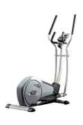 Эллиптический тренажер Hasttings FS 300 AERO