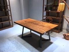 Стол из слэба SL-0003