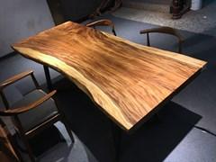 Стол из слэба SL-0009
