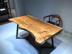 Стол из слэба SL-0012