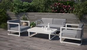 Комплект мебели Villino: