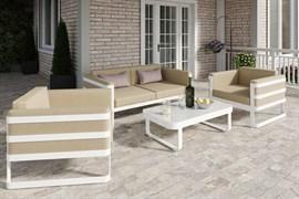 Комплект мебели Primavera: