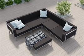 Комплект мебели Serenita