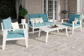 Комплект мебели Riposo