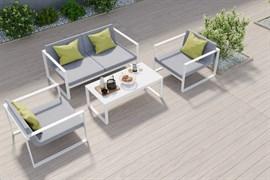 Комплект мебели Delizia