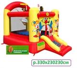 Батут для детей 9304y