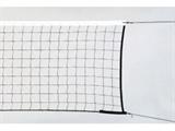 Сетка к волейбольной стойке