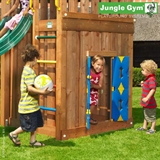 Модуль Play House