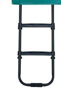 Лестница Ladder XL