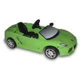 Детский электромобиль Ламборджини Галлардо с электрическим мотором 12V