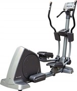 Эллиптический тренажер House Fit Dynamic PE2.0