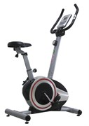 Велотренажер для домашнего использования House Fit HB-8202HP