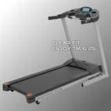 Беговая дорожка — Clear Fit Enjoy TM 7.35 HRC