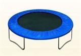 Батут Trampoline 15 диаметр 4,6 м