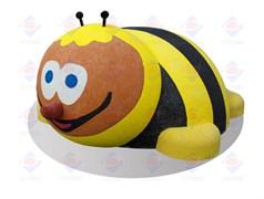 РМФ 4.10 - Пчелка