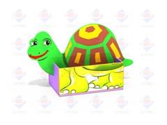 Ящик для хранения Черепаха ДОУ 1.03