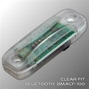 Bluetooth модуль BMACF-100