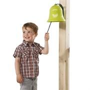 Колокол для детской площадки