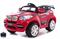 Электромобиль YLQ-8899, Красный, Обычный - фото 13117