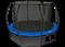 Батут Air Game (3,66 м) - фото 17858