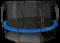 Батут Air Game (4,6 м) - фото 17860