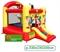 Батут для детей 9304y - фото 3908