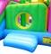 Коммерческий батут Happy Hop Pro артикул 1010 - фото 3972