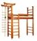 Детская мебель Kampfer Mega dream Light - фото 4223