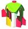 Детский пластиковый домик Вилла Marian Plast 660 - фото 4485