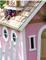 Игровой домик Принцесса - фото 4981