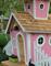 Игровой домик Принцесса - фото 4982