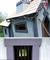 Домик Крепость, двойной - фото 4989