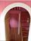 Двухэтажный домик Принцессы - фото 4994