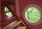 Двухэтажный домик Принцессы - фото 4995