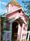 Двухэтажный домик Принцессы - фото 4999