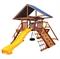 Детская площадка Солнышко 8-1.50м - фото 5253