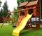 Детская игровая площадка Новый Рассвет - фото 6696
