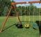 Детская игровая площадка Новый Рассвет - фото 6703